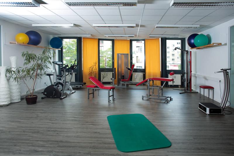 dietmar linsler physiotherapie k ln. Black Bedroom Furniture Sets. Home Design Ideas